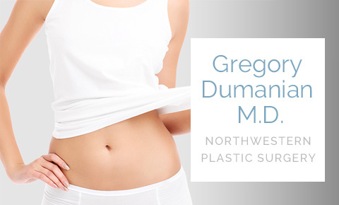 Plastic Surgery Chicago | Cosmetic & Reconstructive Surgeon
